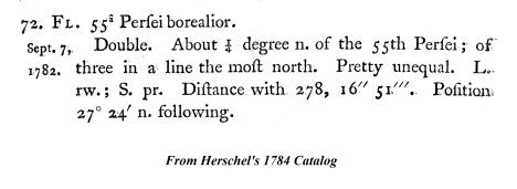 Herschel on STF 533