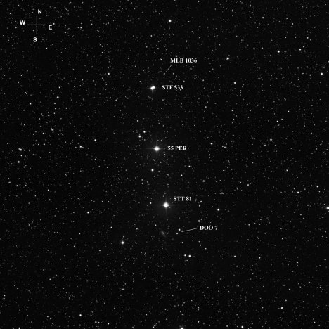STScI photo, east & west reversed to match the refractor view, click for a larger version.