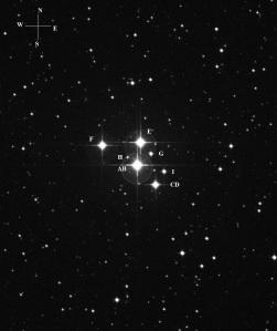 STScI Photo