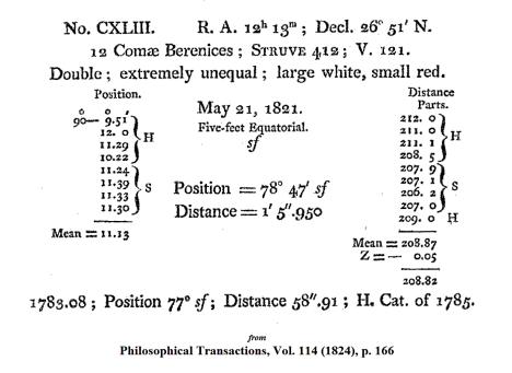 Herschel-South on HJ 143