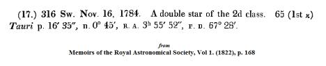 Herschel on STF 494