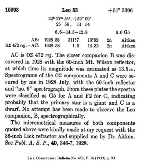 leo-53-lick-ob-bull-no-450-16-1933-p-93